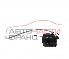 Дясна брава BMW E46 Coupe 2.0 бензин 150 конски сили 7011250
