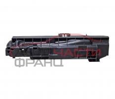 Конзола радиатор BMW E87 2.0 D 163 конски сили 17107524914-10