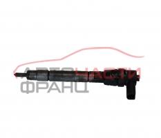 Дюзи дизел Citroen C3 II 1.4 HDI 68 конски сили 0445110339