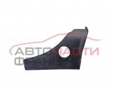 Задна дясна конзола Audi TT 2.0 TFSI 272 конски сили 8J0807534A