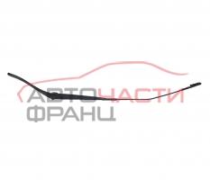 Дясно рамо чистачка Alfa Romeo Mito 1.3 Multijet 90 конски сили 50508581