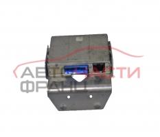 Модул навигация Audi A8 2.5 TDI 150 конски сили 7612001128