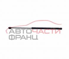 Амортисьор багажник Audi A3 2.0 TDI 140 конски сили 8P4827552B