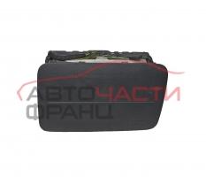 Десен Airbag Ford Fiesta V 1.25 16V 75 конски сили 2S6A-A044H31-AGZHHD