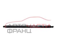 Амортисьор багажник Opel Insignia 2.0 CDTI 160 конски сили