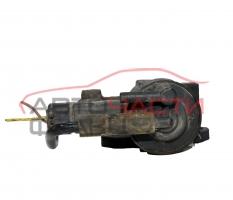 Вакуумен клапан Citroen C8, 2.2 HDI 128 конски сили 9628971180