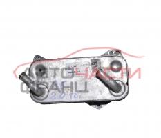 Маслен охладител Audi A5 2.0 TDI 170 конски сили 0BH317019