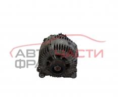 Алтернатор Audi A4, 3.0 TDI 204 конски сили 059903016D