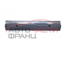 Лайсна багажник VW Passat VI 2.0 TDI 170 конски сили 3C9863459