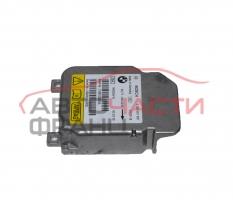 AIRBAG модул BMW X5 E53 3.0 I 231 конски сили 0285001681