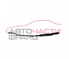 Дясно рамо чистачка Audi A4 1.9 TDI 110 конски сили 8D1955408A