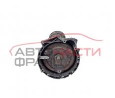 Автоматична скоростна кутия BMW E38 2.5 TDS 143 конски сили 1056000091