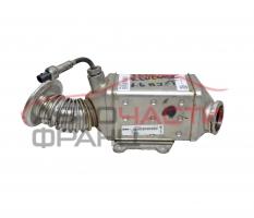 Охладител EGR Jeep Renegade 1.6 CRD 120 конски сили 55268286