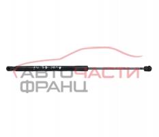 Амортисьор багажник Audi A1 1.4 TFSI 140 конски сили 8X382755201S