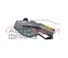 Моторче задни чистачки Seat Ibiza 1.4 бензин 60 конски сили 6K6955713A