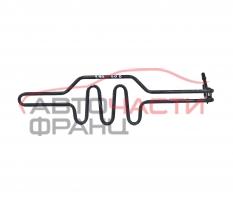 Маслен охладител BMW E90 2.0D 163 конски сили 7522050-06
