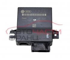 Модул диагностичен интерфейс Audi Q7 3.0 TDI 233 конски сили 4L0907468B