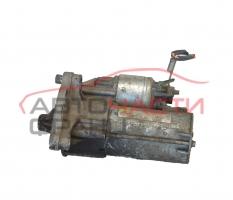Стартер Peugeot 307 1.4 16V 88 конски сили 9648644680