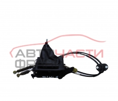Скоростен лост Mazda 3 2.0 CD 143 конски сили 8159026200