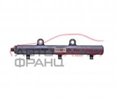 Горивна рейка Peugeot 607 2.7 HDI 204 конски сили 4R8Q-9D280-AB