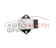 ESP сензор Alfa Romeo Mito 1.4 16V 95 конски сили 0265005607