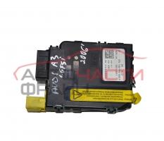 Модул управление волан Audi A3 1.6 FSI 115 конски сили 1K0953549F