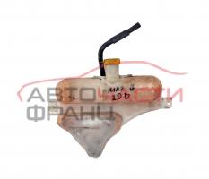 Разширителен съд охладителна течност Mazda 6 2.0 DI 121 конски сили