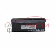 Модул управление климатик Opel Insignia 2.0 CDTI 195 конски сили 13585644