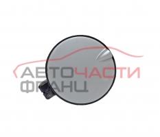 Капачка резервоар Opel Zafira A 2.2 DTI 125 конски сили