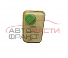 Казанче хидравлична течност Audi A8 2.5 TDI 150 конски сили