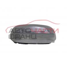 Дисплей парктроник Mercedes CL 5.0 бензин 306 конски сили 2108201401