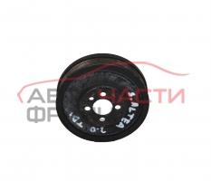 Демпферна шайба Seat Altea 2.0 TDI 136 конски сили 036105243