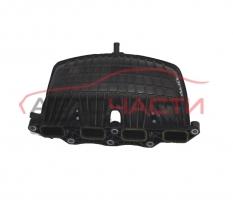 Всмукателен колектор VW Scirocco 1.4 TSI 160 конски сили 03C129711AB