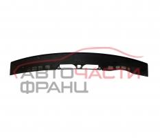 Конзола арматурно табло Audi A8 3.0 TDI 233 конски сили