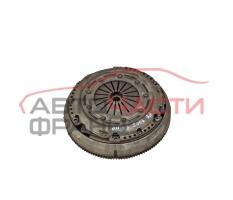 Съединител  Peugeot 3008 1.6 HDI 109 конски сили