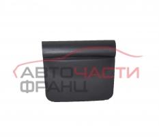 Пепелник Chevrolet Epica 2.0 i 144 конски сили
