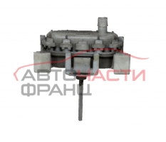 Машинка централно капачка резервоар Audi A8 2.5 TDI 150 конски сили 4D0862153A