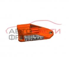 AIRBAG crash сензор VW Touran 1.9 TDI 105 конски сили 1t0909606