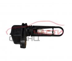 Температурен датчик входящ въздух Ford Fiesta VI 1.4 TDCI 68 конски сили 96646125