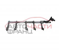 Дясна горивна рейка VW TOUAREG 5.0 V10 TDI 313 конски сили 07Z133317K