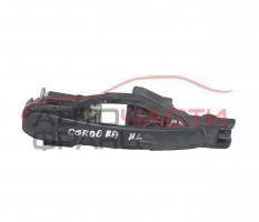 Задна лява дръжка външна Seat Cordoba 1.4 16V 86 конски сили 6L0839885