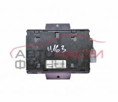 Усилвател Mercedes ML W163 2.7 CDI 163 конски сили A1638202789