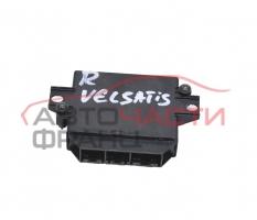 Модул управление парктроник Renault Vel Satis 3.0 DCI 177 конски сили 8200051286