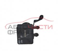 ABS помпа Mazda 3, 2.0 CD 143 конски сили 00405190C0