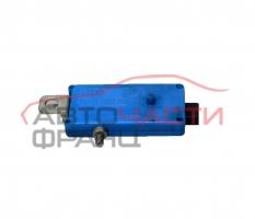 Усилвател антена Audi A8 2.5 TDI 150 конски сили 4D0035225B