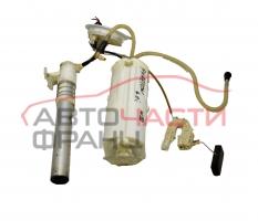 Бензинова помпа лява VW Phaeton 6.0 W12 420 конски сили 3D0919087