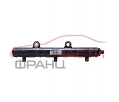 Горивна рейка Peugeot 607 2.7 HDI 204 конски сили 4R8Q-9D280-BB