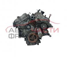 Двигател Jaguar X-Type 2.0 V6 156 конски сили YB