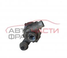 Турбина Opel Vectra C 2.2 DTI 16V 125 конски сили 24461826
