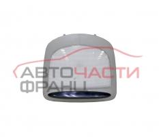 Плафон Mercedes ML W164 3.0 CDI 224 конски сили